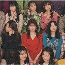 [上新電機オリジナル特典付]恋なんかNo thank you!【通常盤Type-C】(CD+DVD)[初回仕様]/NMB48[CD+DVD]【返品種別A】