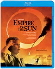 太陽の帝国/ジョン・マルコビッチ[Blu-ray]【返品種別A】