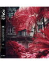 EVERYTHING NOT SAVED WILL BE LOST PT.1【輸入盤】▼/FOALS[CD]【返品種別A】