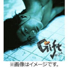 【送料無料】ギフト DVD-BOX/木村拓哉[DVD]【返品種別A】