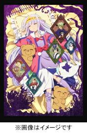 【送料無料】魔王城でおやすみ 3/アニメーション[Blu-ray]【返品種別A】