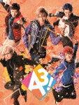 MANKAISTAGE『A3!』〜AUTUMN&WINTER2019〜【DVD】|水江健太|PCBG-53010
