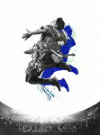 【送料無料】[先着特典付]ONE OK ROCK with Orchestra Japan Tour 2018【Blu-ray】/ONE OK ROCK[Blu-ray]【返品種別A】
