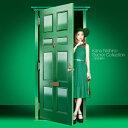 【送料無料】Secret Collection 〜GREEN〜/西野カナ[CD]通常盤【返品種別A】