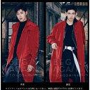【送料無料】[限定盤]FINE COLLECTION 〜Begin Again〜[3CD+Blu-ray(スマプラ対応)][ジャケットA](初回生産限定盤)/東...
