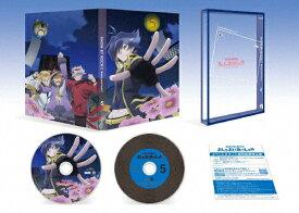 【送料無料】TVアニメ「SHOW BY ROCK!!ましゅまいれっしゅ!!」Blu-ray 第5巻/アニメーション[Blu-ray]【返品種別A】