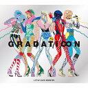 【送料無料】[枚数限定][限定盤]GRADATI∞N(初回生産限定盤A)【3CD+Blu-ray】/Little Glee Monster[CD+Blu-ray]【返品…