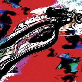 【送料無料】[枚数限定][限定盤]Singing Bird(初回限定盤)/稲葉浩志[CD+DVD]【返品種別A】