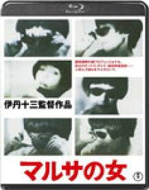 【送料無料】マルサの女/宮本信子[Blu-ray]【返品種別A】