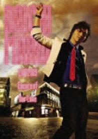 【送料無料】DAICHI MIURA LIVE 2009-Encore of Our Love-/三浦大知[DVD]【返品種別A】