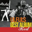 【送料無料】[枚数限定]赤盤だぜ!!/ウルフルズ[SHM-CD]【返品種別A】
