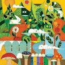 GHIBLI meets JAZZ 〜Beautiful Songs〜/Kazumi Tateishi Trio[CD]【返品種別A】
