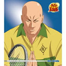 THE BEST OF RIVAL PLAYERS XXXVI Gin Ishida/石田銀(高塚正也)[CD]【返品種別A】