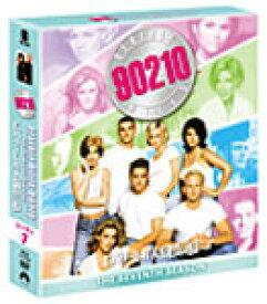 【送料無料】ビバリーヒルズ青春白書 シーズン7<トク選BOX>/ジェイソン・プリーストリー[DVD]【返品種別A】