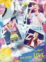 【送料無料】[限定版]Just LOVE Tour(初回生産限定盤)【Blu-ray】/西野カナ[Blu-ray]【返品種別A】