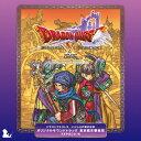 【送料無料】ドラゴンクエストX いにしえの竜の伝承 オリジナルサウンドトラック/東京都交響楽団,すぎやまこういち[CD]【返品種別A】