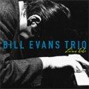 LIVE '66/ビル・エヴァンス・トリオ[CD]【返品種別A】
