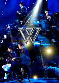【送料無料】WINNER JAPAN TOUR 2015/WINNER[Blu-ray]【返品種別A】