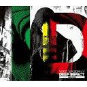 【送料無料】[枚数限定][限定盤]VOICE MAGICIAN V 〜DEEP IMPACT〜(初回生産限定盤)/HAN-KUN[CD+DVD]【返品種別A】