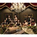 【送料無料】[初回仕様/先着特典付]092(TYPE-A)/HKT48[CD+DVD]【返品種別A】
