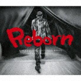 【送料無料】45周年記念コンサートツアー2018 Reborn 〜生まれたてのさだまさし〜【CD】/さだまさし[CD]【返品種別A】