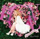 【送料無料】Love Collection 〜pink〜/西野カナ[CD]通常盤【返品種別A】