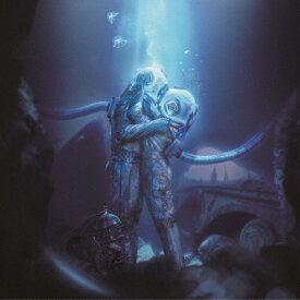 【送料無料】[枚数限定][限定盤]深海の街(初回限定盤)/松任谷由実[CD+DVD]【返品種別A】
