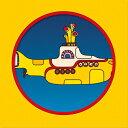 [枚数限定][限定]イエロー・サブマリン【7inchレコード・アナログ盤】/ザ・ビートルズ[ETC]【返品種別A】