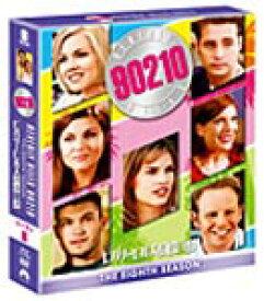 【送料無料】ビバリーヒルズ青春白書 シーズン8<トク選BOX>/ジェイソン・プリーストリー[DVD]【返品種別A】