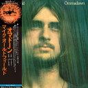 【送料無料】[枚数限定][限定盤]オマドーン<デラックス・エディション>/マイク・オールドフィールド[SHM-CD+DVD][紙…