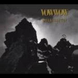 MOUNTAIN TOP/VOWWOW[Blu-specCD]【返品種別A】