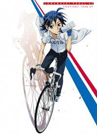 【送料無料】弱虫ペダル vol.5/アニメーション[DVD]【返品種別A】