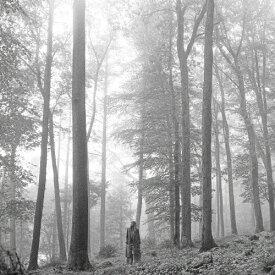 【送料無料】[枚数限定][限定盤]フォークロア -スペシャル・エディション/テイラー・スウィフト[CD+DVD]【返品種別A】