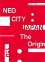 【送料無料】[枚数限定][限定版]NCT 127 1st Tour'NEO CITY:JAPAN-The Origin'(初回生産限定)【DVD】/NCT 127[DVD]【…