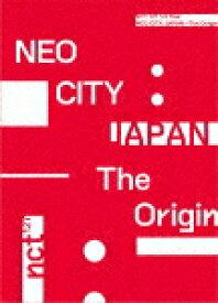 【送料無料】[枚数限定][限定版]NCT 127 1st Tour'NEO CITY:JAPAN-The Origin'(初回生産限定)【DVD】/NCT 127[DVD]【返品種別A】