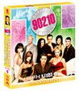 【送料無料】ビバリーヒルズ青春白書 シーズン9<トク選BOX>/ジェイソン・プリーストリー[DVD]【返品種別A】