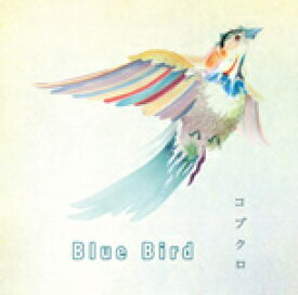 Blue Bird/コブクロ[CD]通常盤【返品種別A】