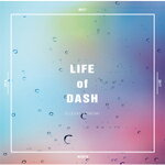【送料無料】LIFE of DASH/鈴木このみ[CD]【返品種別A】