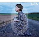 【送料無料】[枚数限定][限定盤]0【初回限定盤B/DVD付】/Superfly[CD+DVD]【返品種別A】