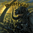 WE ARE MOTORHEAD【輸入盤】▼/MOTORHEAD[CD]【返品種別A】