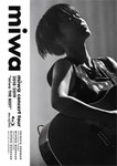 """【送料無料】[先着特典付/初回仕様]miwa concert 2018-2019""""miwa THE BEST""""【Blu-ray】/miwa[Blu-ray]【返品種別A】"""