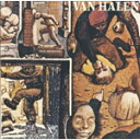 FAIR WARNING(REMASTERED)【輸入盤】▼/VAN HALEN[CD]【返品種別A】