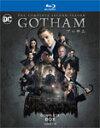 【送料無料】GOTHAM/ゴッサム〈セカンド・シーズン〉 コンプリート・ボックス/ベン・マッケンジー[Blu-ray]【返品種別A】