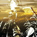 【送料無料】City Hunter Sound Collection X -Theme Songs-/アニメ主題歌[CD]【返品種別A】