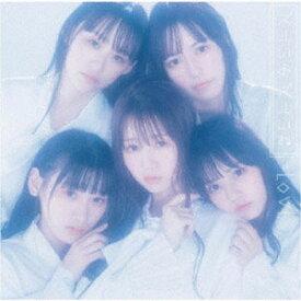 [初回仕様]ズルいよ ズルいね(Type-A)/=LOVE[CD+DVD]【返品種別A】
