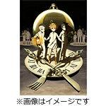 【送料無料】[限定版]約束のネバーランド 2(完全生産限定版)/アニメーション[Blu-ray]【返品種別A】