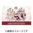 """【送料無料】[先着特典付]アイドリッシュセブン 5th Anniversary Event """"/BEGINNING NEXT""""【Blu-ray BOX】/IDOLiSH7[B…"""