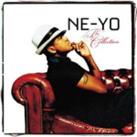 NE-YO:ザ・コレクション/Ne-Yo(ニーヨ)[SHM-CD]【返品種別A】