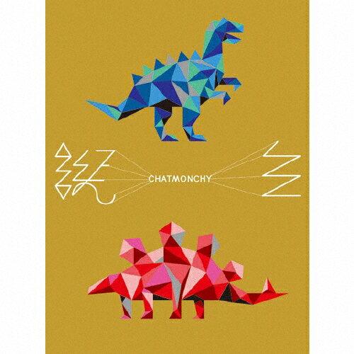 【送料無料】[限定盤]誕生(初回生産限定盤)/チャットモンチー[Blu-specCD2]【返品種別A】