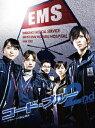 【送料無料】コード・ブルー -ドクターヘリ緊急救命-2nd Seasonブルーレイボックス/山下智久[Blu-ray]【返品種別A】